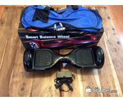 Self Balancing Electric Unicycle Scooter balance 2 wheels
