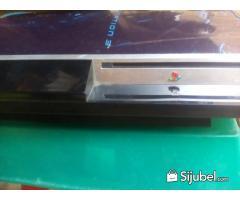 PS3 murah Malang