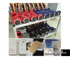 APPLE IPHONE 6S/6S PLUS $600, PS4 $250, SAMSUNG S6 EDGE $500,