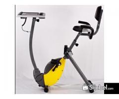 Sepeda statis NEW X-BIKE