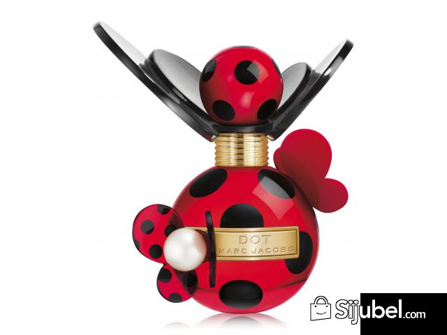 Marc Jacobs, Dot Woman - 1/1