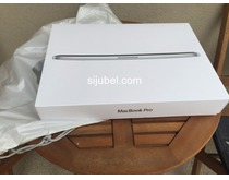 NEW 2015 Apple MacBook Pro Laptop Retina Quad Core i7 2,5 GHz