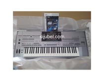 Yamaha Tyros5 Arranger 76-key Workstation
