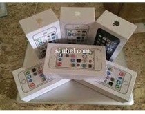 APPLE IPHONE 5S 16GB.pin.5d9d4b8b