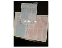 Jual Paket Software Koreksi Ujian