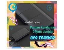 Jasa sewa GPS Tracker murah dan terpercaya