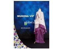 081-578-045-670 (I), Jual Mukena Anak desain elegan