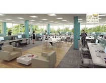 Royal Interior - Smart Design