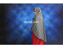 0812.2606.6002, Grosir hijab panjang murah
