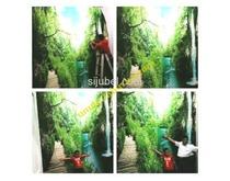 Photowall & Wallpaper di Salatiga