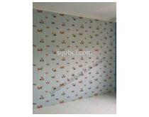 Harga Wallpaper Dinding di Semarang