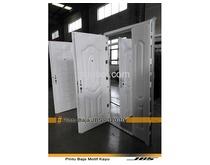0812 33 8888 61 (JBS), Harga Borongan Pintu Besi Dari BAJA