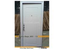 0812 33 8888 61 (JBS), Harga Daun Pintu Plat Besi Dari BAJA