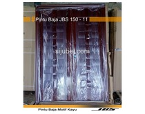 0812 33 8888 61 (JBS), Harga Besi Plat Batangan Dari BAJA
