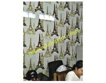 Harga Wallpaper Custom di Salatiga
