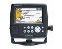 "Dagang "" GPS Garmin Marine 585 > www.istanalaser.com <"
