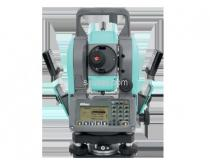 Total Station Nikon Nivo 2M Ready stock