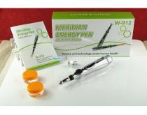 Akupuntur Tanpa Tusuk Jaum | Meridian Energy Pen
