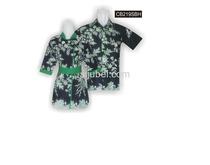 Grosir Baju Murah, Baju Batik Online, Mode Baju Terkini, CB219SBH