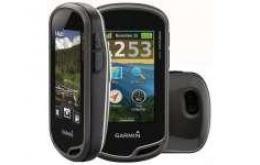 Dagang GPS Garmin Oregon 650 Murah Bersahabat