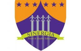 Dibuka Pendaftaran Homeschooling Surabaya Sinergia International