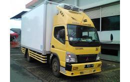 Service AC mobil Bandung 081220529920 bengkel 24 jam panggilan garansi