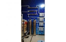 DEPOT AIR MINUM ISI ULANG + BIO Energy 23 Juta (Franco Malang)