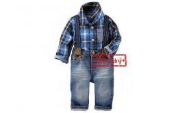 Distributor Pakaian Anak dn Baby Branded Export dn Import