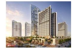 PIK2 Apartment Jakarta