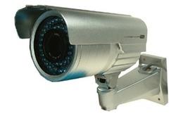 Pasang Kamera CCTV Online Murah