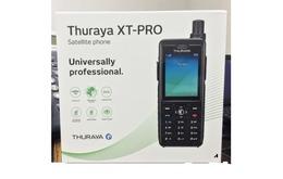 Telepon satelit Thuraya XT-PRO