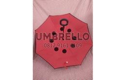 0812 9162 6109 ( UMBRELLO ),Gambar Payung Terunik, Gambar Payung Terindah