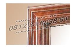 081233 8888 61 (JBS), Pintu Rumah Minimalis Elegan, Pintu Rumah Minimalis