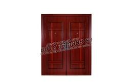 081233 8888 61 (JBS), Pintu Rumah Minimalis Sederhana, Pintu Rumah Minimalis