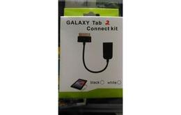 Kabel OTG untuk Sam Tab 2