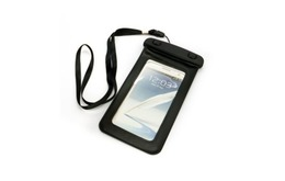 Kantong Handphone Tahan Air (Waterproof Bag)
