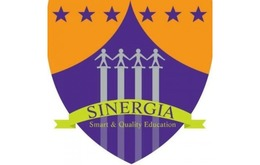 Open Registration Homeschooling Sinergia Surabaya