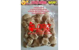 Waralaba Cilok Bakso WOW - Paket Kemitraan