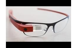 Kacamata Tembus Pandang Lumus DK40
