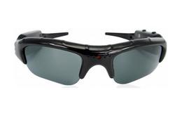 Kacamata tembus pandang type sun dvr acc2
