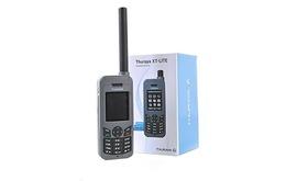Jual Telepon Satelit Thuraya XT Lite (Gratis Pulsa 20 Unit)