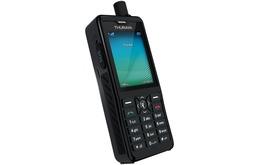 Jual Telepon Satelit Thuraya XT Pro - Gratis Pulsa 20 Unit!