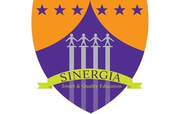 Sinergia Worldwide Education Surabaya Homeschooling