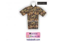 Model Baju Terbaru, Belanja Batik Online, Baju Kerja Batik, SMTHSG1