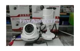 Toko Online CCTV Margonda, Depak | Pasang & Service