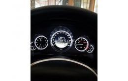 Jual Mercedes Benz E250 1.8 CGI Matic 2012 - Gambar 4/4