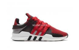 Sepatu Adidas EQT Support ADV Collegiate Red