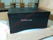 Rack Komputer Minimalis 4U Surabaya