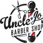 Lowongan Tukang Cukur / Barberman Uncle Jo
