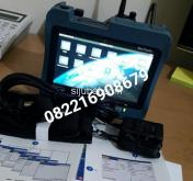Maxtester Exfo 730C Otdr